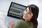 Digiopisto - yrityskoulutusta verkossa