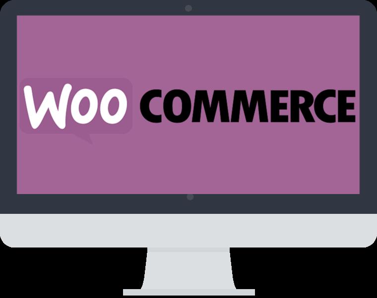 Verkkokauppa päivassä pystyyn Woocommercella -koulutus