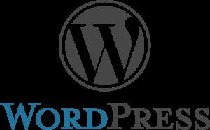 WordPress on maailman suosituin julkaisujärjestelmä
