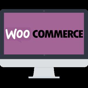 Woocommerce-verkkokaupan perustaminen