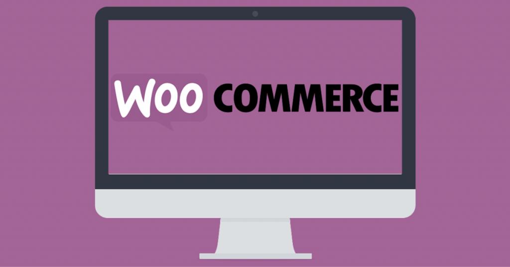 Woocommerce - kokemuksia 5 vuoden käytöstä
