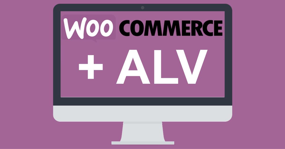 Näin teet Woocommerce-verkkokaupan ALV-asetukset